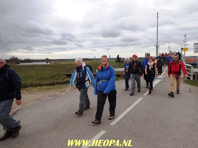2018-04-04 Amersfoort-zuid     25 Km (92)