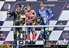 2018-MGP-Zarco-Spain-Jerez-041