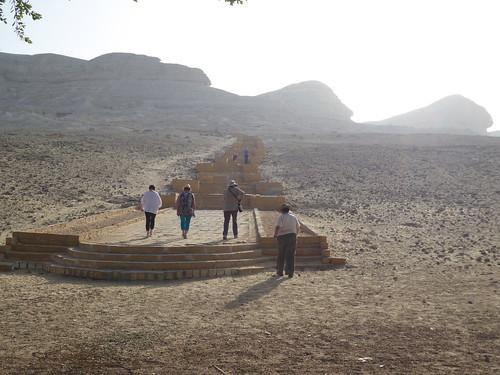 benihasan egypt