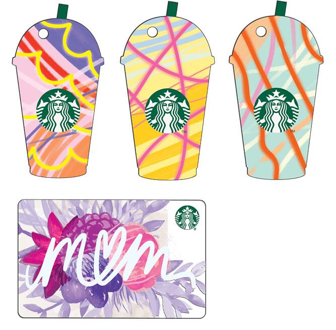 Starbucks-Summer-17