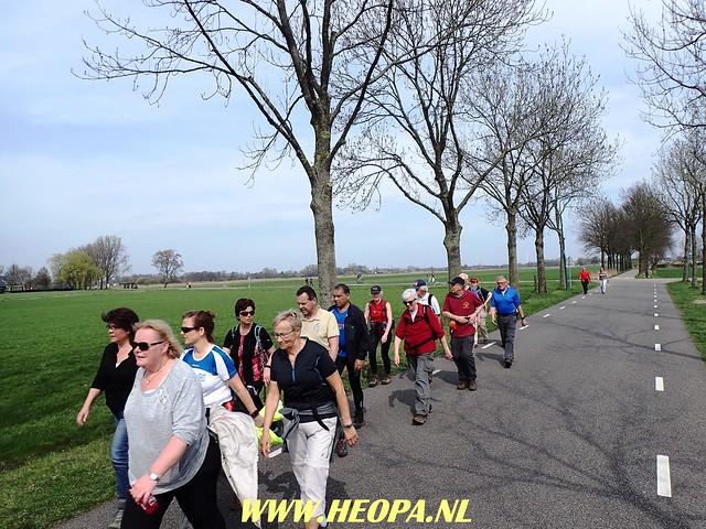 2018-04-10        Rhenen 1e dag      25 Km  (175)