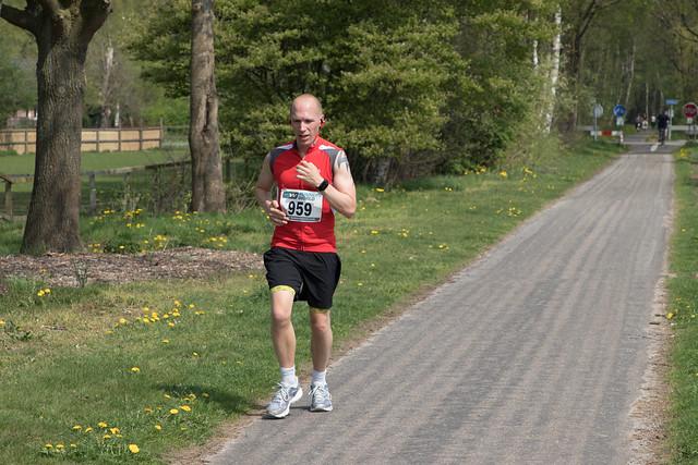 Regio72-Walk&Run2018 (67)