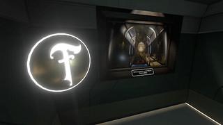 Tacoma | by PlayStation.Blog