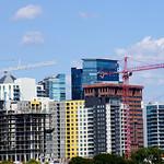Constructing Atlanta