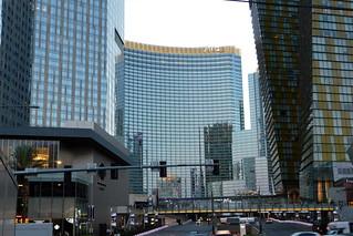 City Center Las Vegas | by Tiger_Jack