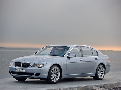 BMW-2008-7-Series-H-02