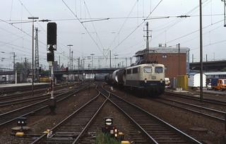 08.05.90  Hagen Hbf  140.477