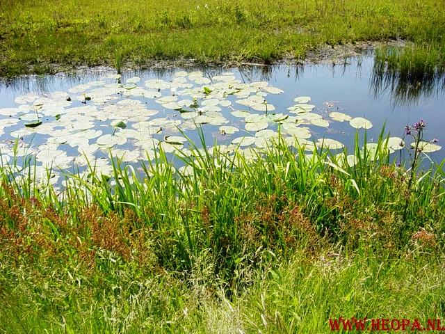 Oud Zuilen      16-06-2006                    40 Km (32)