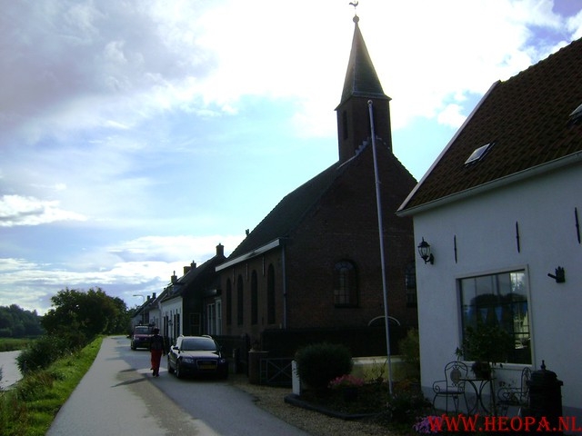Leerdam  40 Km 23-08-2008 (21)