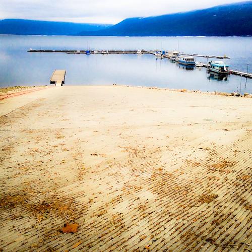 marina reservoir utata iphone upperarrowlake thursdaywalk utata:description=hide naksup utata:project=tw450