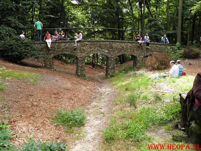 2010-09-04             Oosterbeek           25 Km (79)