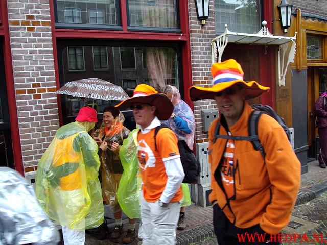 2010-06-19          4 Plus Alkmaar        4e dag 25 Km   (11)
