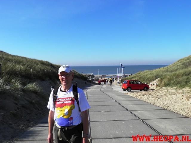 2011-10-15      Castricum 26 Km   (74)