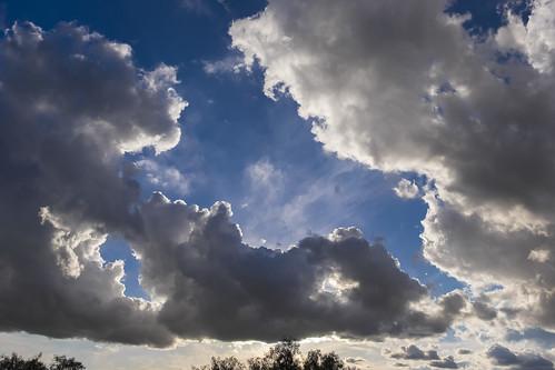 sky storm clouds fuji southerncalifornia fujinon hoyacircularpolarizer apsc xt1 mirrorless xshooter xmount xflens xtranssensor 18135oiswr