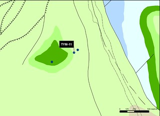 TYM_11_M.V.LOZANO_MORO_MAP.GEOL