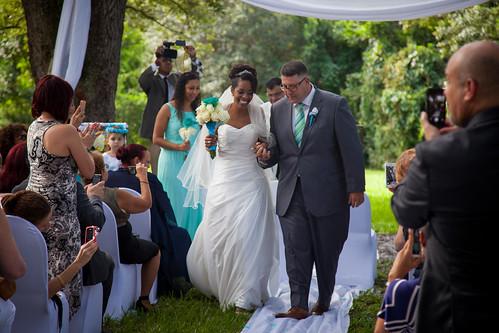 Yenny and David's Wedding July 2014 0144 | by kenshin159