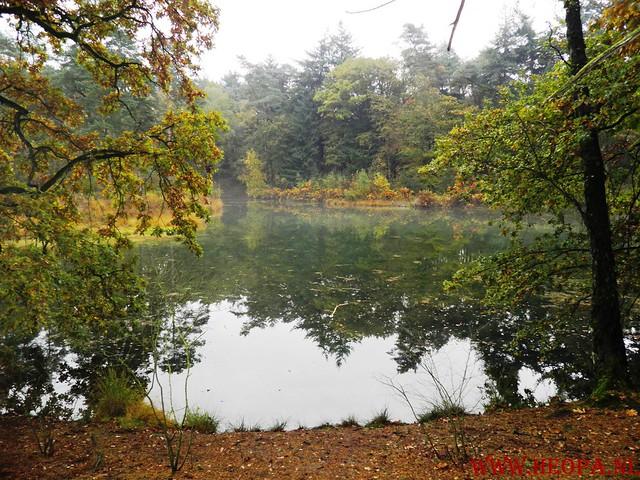 20-10-2012     Wedeblick-   Driebergen        25 Km (46)