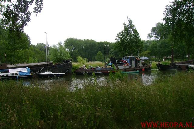 Utrecht               05-07-2008      30 Km (76)