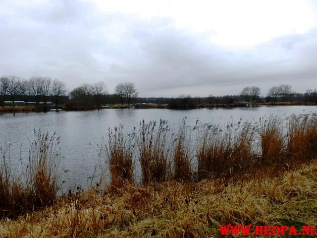 21-02-2015 Almeerdaagse 25,2 Km (55)
