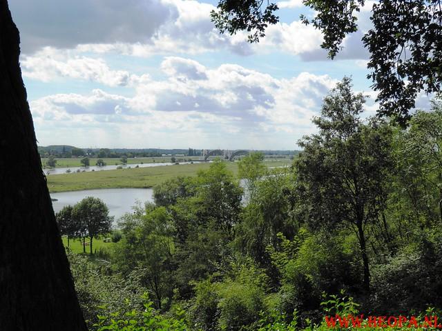 2010-09-04             Oosterbeek           25 Km (92)