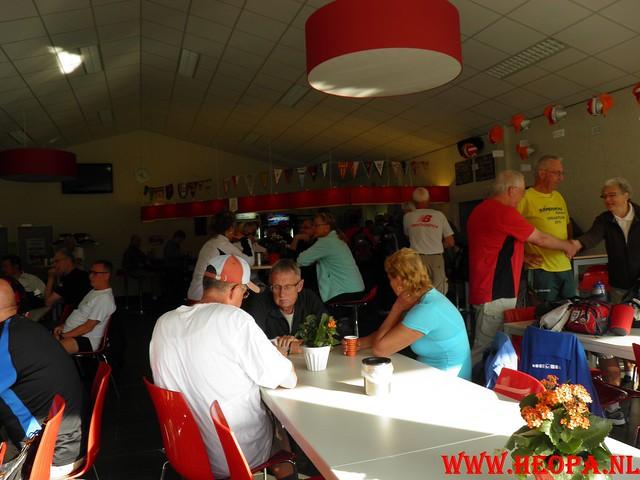 05-05-2011        Dordrecht         25 Km (3)