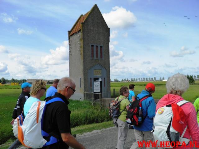 17-06-2011   Alkmaar 3e dag 25 km (39)