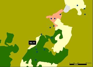 VIL_11_M.V.LOZANO_DEHESILLA_MAP.VEG