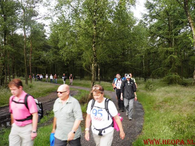 16-06-2012     Falcon - Walk     32 Km (16)