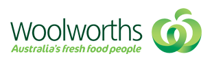 woolworth-site-logo