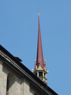 Zurich 3