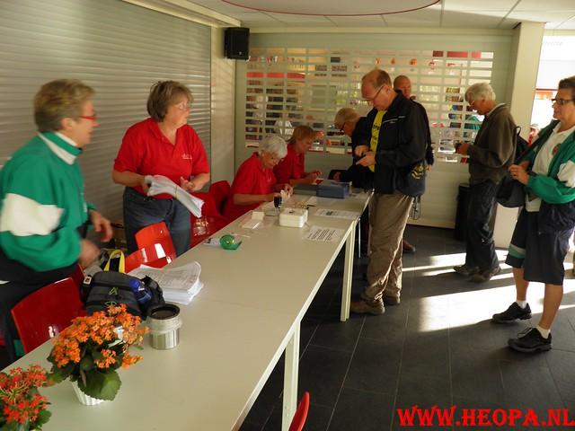 05-05-2011        Dordrecht         25 Km (2)
