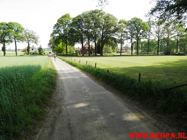 05-07-2011         Wageningen        40 Km (33)