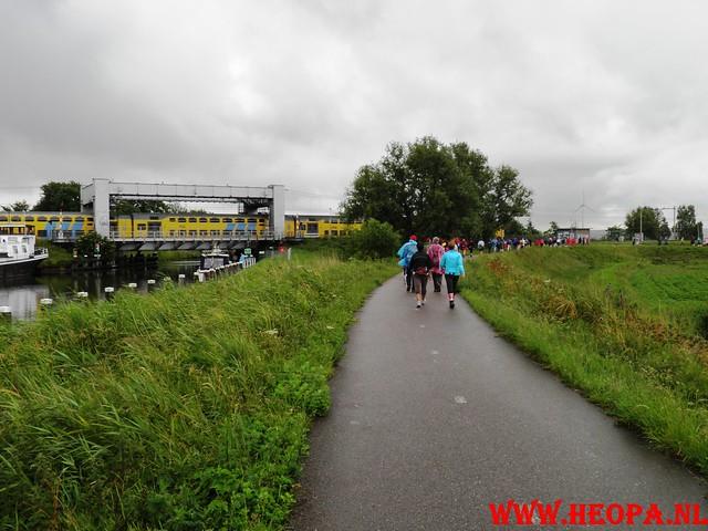 16-06-2011  Alkmaar 2e dag 25Km (68)