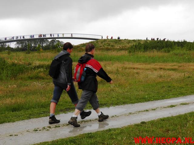 16-06-2011  Alkmaar 2e dag 25Km (20)
