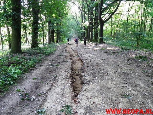 02-07-2011   Rhenen 30 Km   (4)