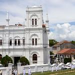 15 Viajefilos en Sri Lanka. Galle 04