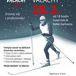 foto: Valachy Tour