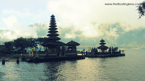 Vacation in Bali_TFL 04 | by The Floating Lens