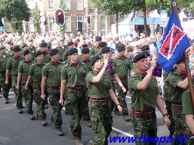 17-07-2016 Nijmegen A (32)