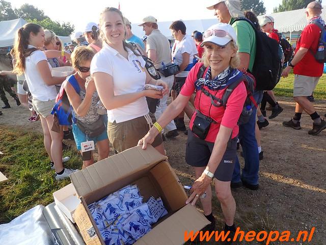 2016-07-21   3e  dag Nijmegen   40 Km  (19)