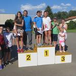 Sporttag 2015