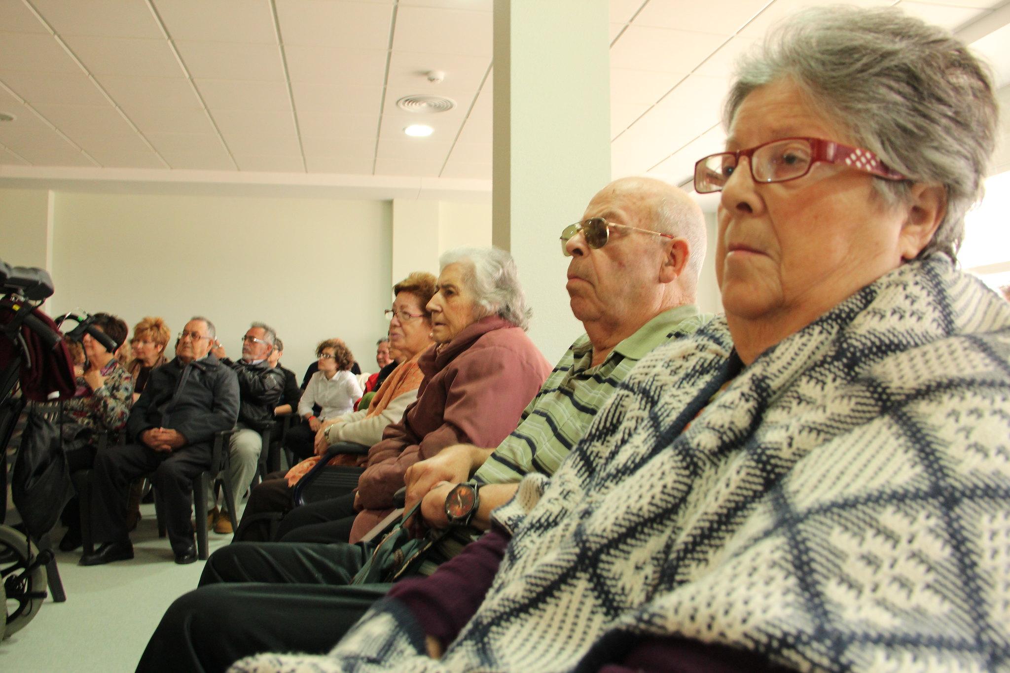 (2016-02-13) - Inauguración Virgen De Lourdes, La Molineta - Archivo La Molineta (013)