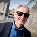 Gareth F Williams yn ennill Llyfr y Flwyddyn 2015