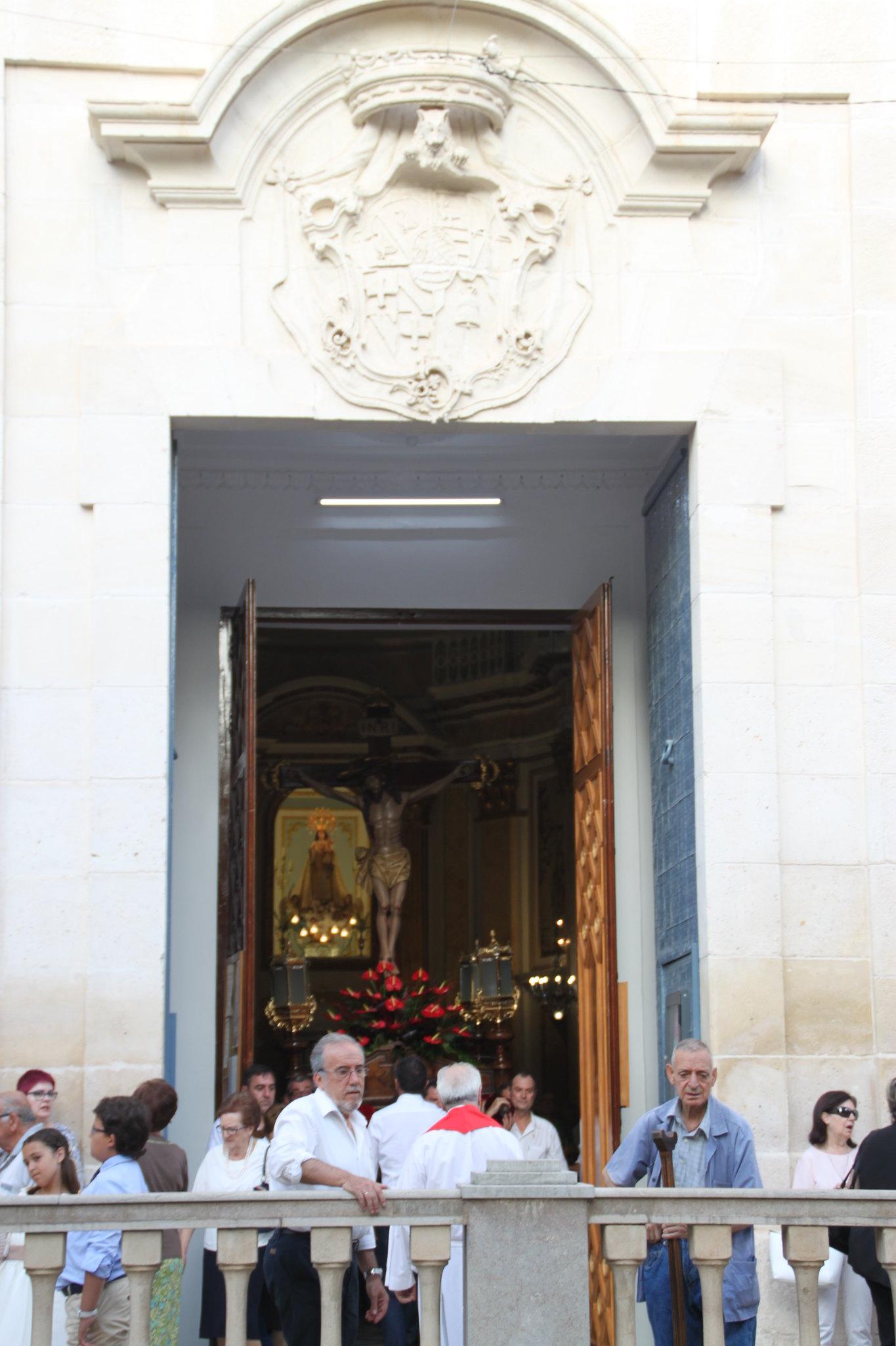 (2015-07-05) - Prcesión subida - María Romero Alacil (019)