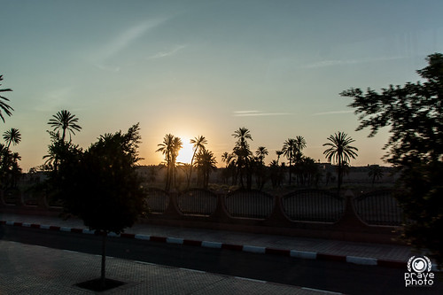 sunrise alba morocco maroc marocco marrakech marrakesh モロッコ almamlaka مراكش المملكةالمغربية visitmorocco almaghribiyya tourdelmarocco