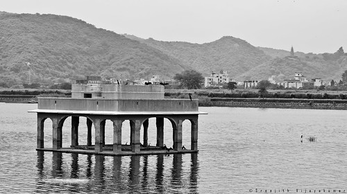 DSC_0186-2 | by Sreejith Vijayakumar