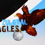 Herren Aktive GF 3.Liga UH Zulgtal Eagles Saison 2014/15