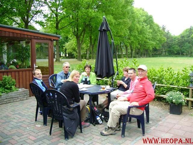 Zwolle 2007   42.5 km (6)