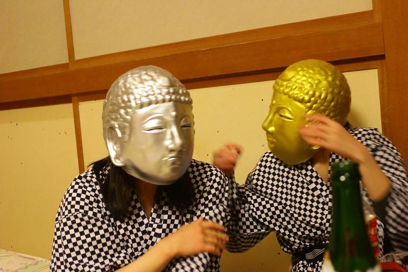 20140322-手白沢温泉-0396.jpg