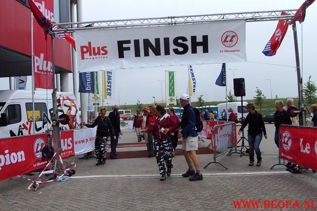 2010-06-18          4 Plus Alkmaar         3e dag 25 Km  (68)